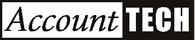 Accounttech-logo.jpg