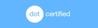 Become a dot Certified Trainer
